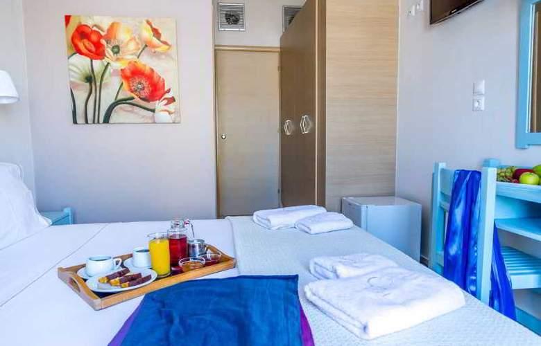 Zorbas - Room - 8