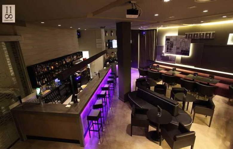 Gran Ultonia - Hotel - 6