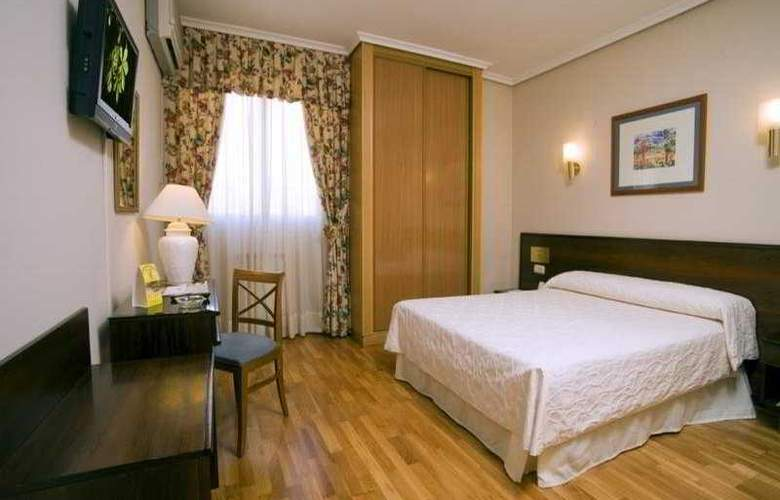 Castilla Vieja - Room - 3