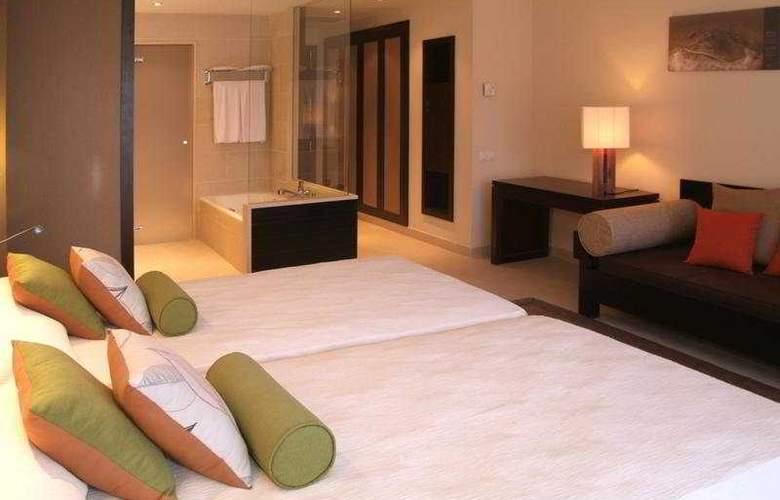 Sandos San Blas Nature Resort & Golf - Room - 5