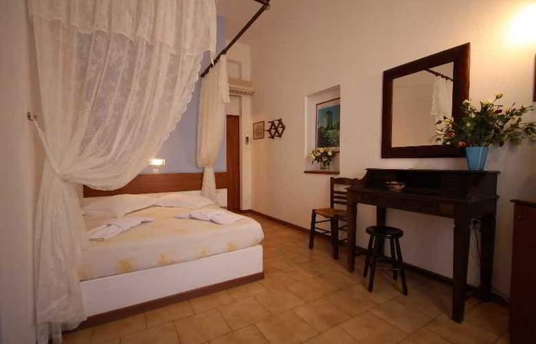 Kalimera Hotel - Room - 1