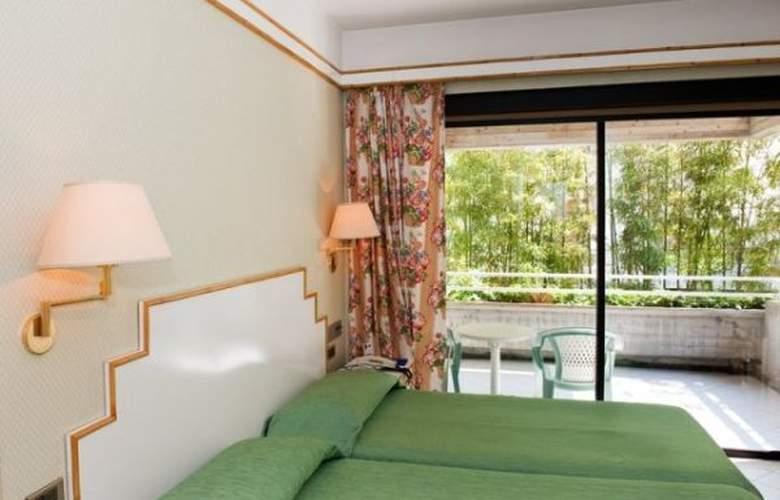 President - Hotel - 2