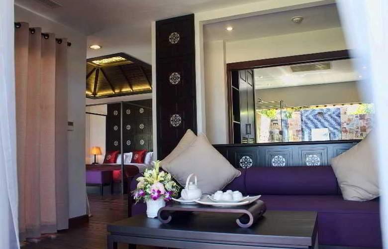 Ana Mandara Hue - Room - 3