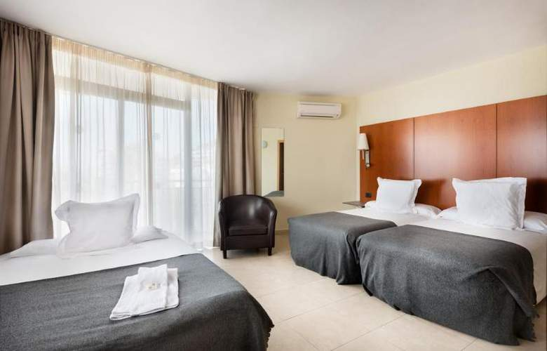 Mainare Playa - Room - 15