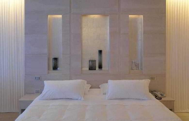 Savoia Hotel Rimini - Room - 20