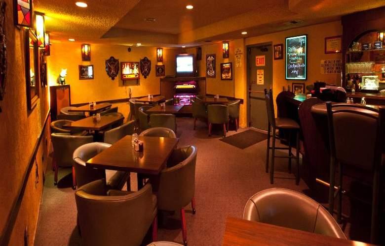 Dunes Inn - Sunset - Bar - 41