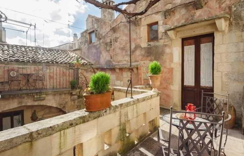 Borgoterra - Terrace - 11