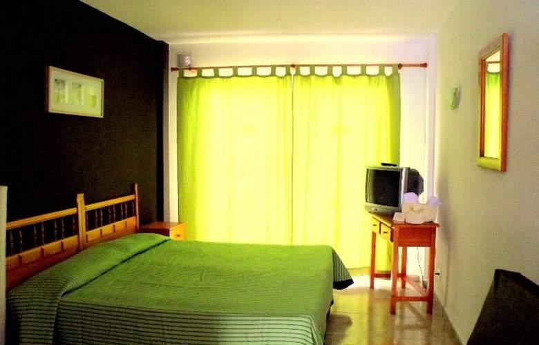 Comodoro - Room - 13