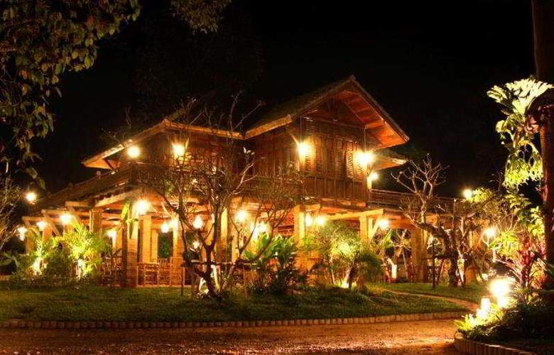 Siam Society Beach Resort @ Bangburd - General - 3