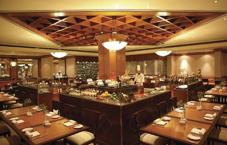 Saigon Prince - Restaurant - 36