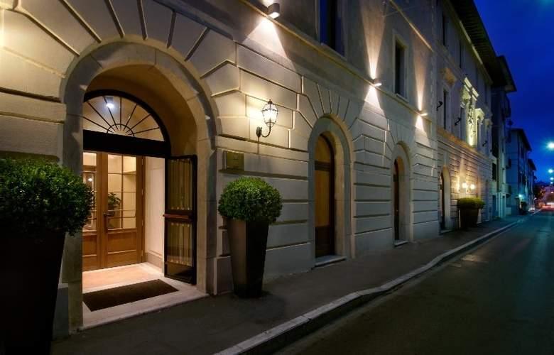 Relais San Biagio - Hotel - 6