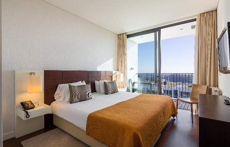Monchique Resort & Spa - Room - 13