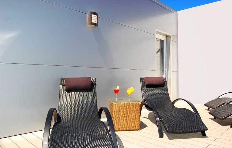 Macia Condor - Hotel - 6