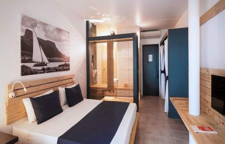 Veranda Pointe aux Biches - Room - 16