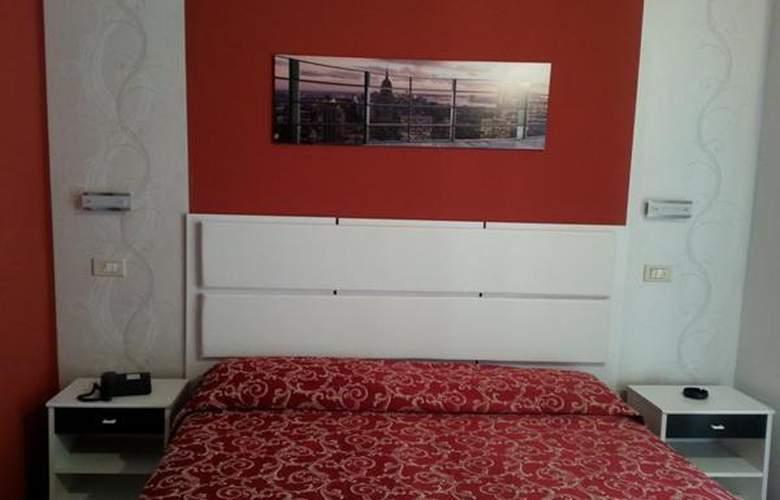 Mizar - Hotel - 3