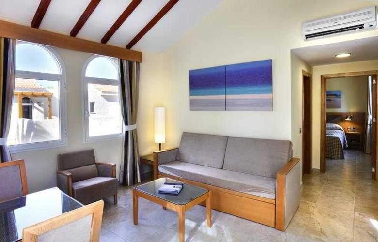 Barceló Castillo Beach Resort - Room - 30