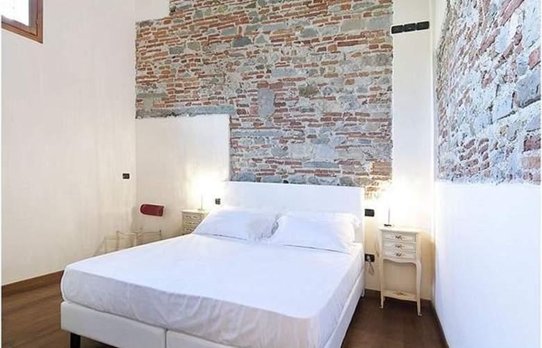 Appartamenti Villa Il Mosaico - Hotel - 5