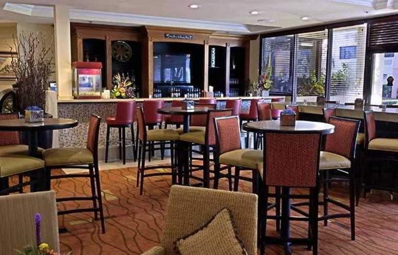 Courtyard Orlando Lake Buena Vista at - Hotel - 23
