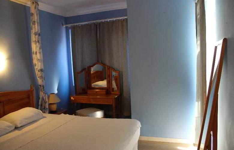 Tunacan - Room - 5