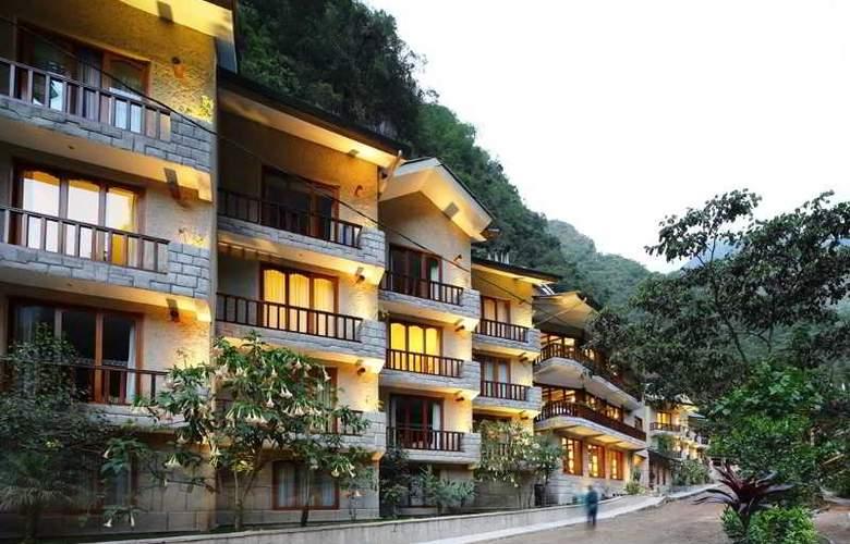 Sumaq Machu Picchu - Hotel - 6