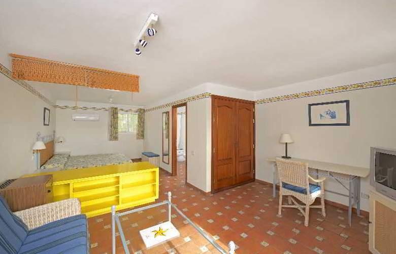 Costa Canaria - Room - 16