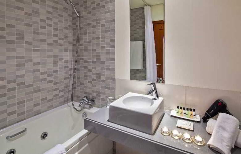 Villa Doris - Room - 13