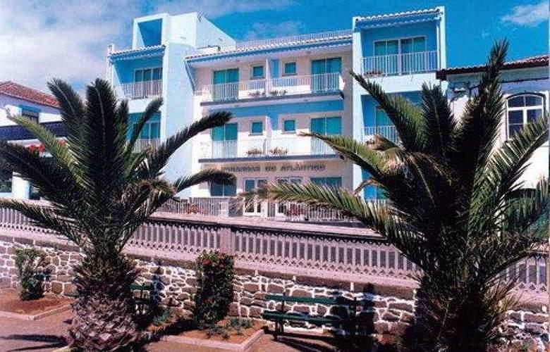 Varandas Do Atlantico - Hotel - 0