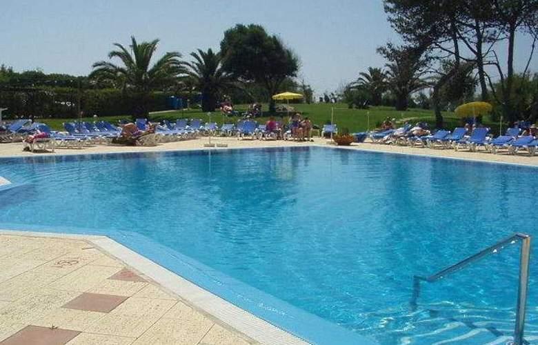 Pestana Cascais Ocean & Conference Aparthotel - Pool - 5
