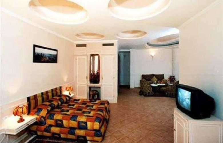 Tghat - Room - 4