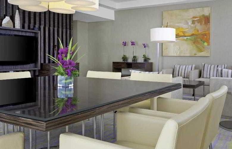 Sheraton Nha Trang Hotel and Spa - Room - 73