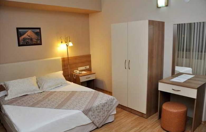 Arsima - Room - 6