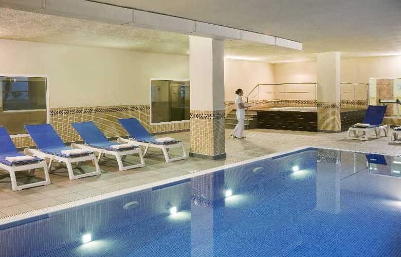 H10 Salauris Palace - Pool - 9