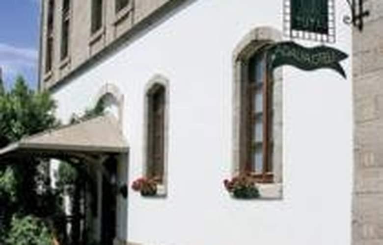 Tutav Adalya - Hotel - 0