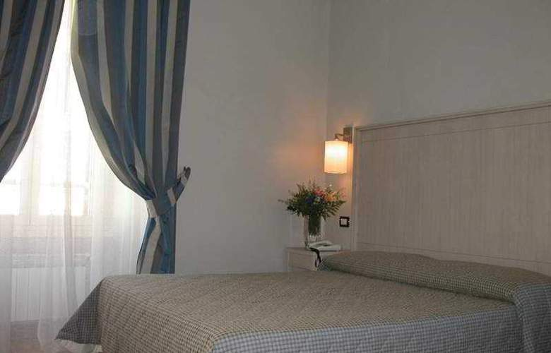 Taormina - Room - 0
