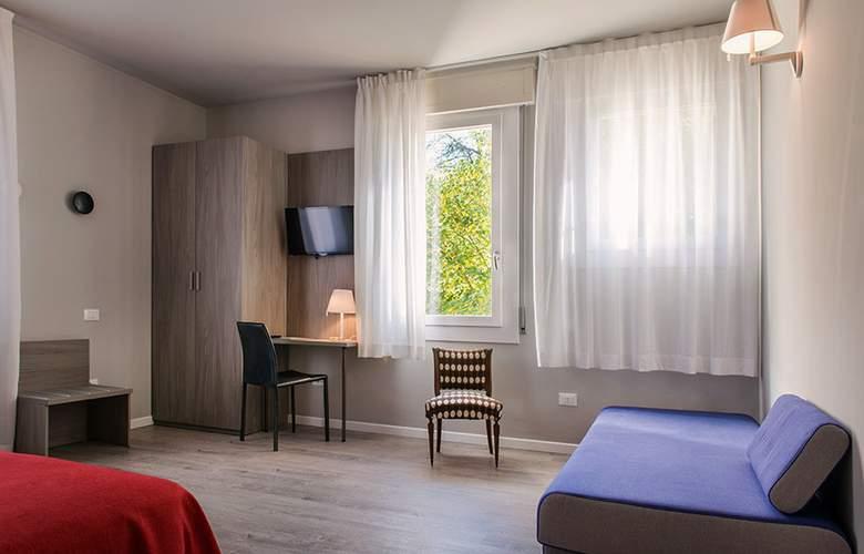 Al Prato - Room - 1