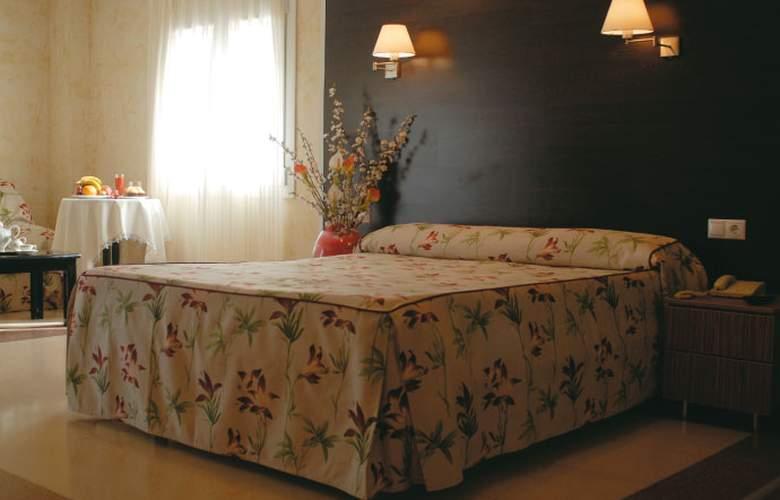 Guardamar - Room - 1
