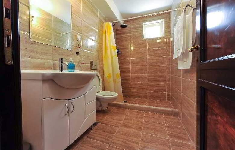 Villa Saga Paradiso - Room - 44