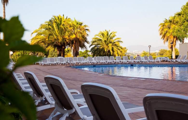 Ola Aparthotel Tomir - Pool - 25