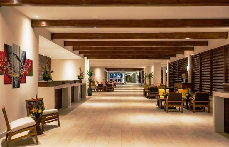 Holiday Inn Resort Aruba - General - 15