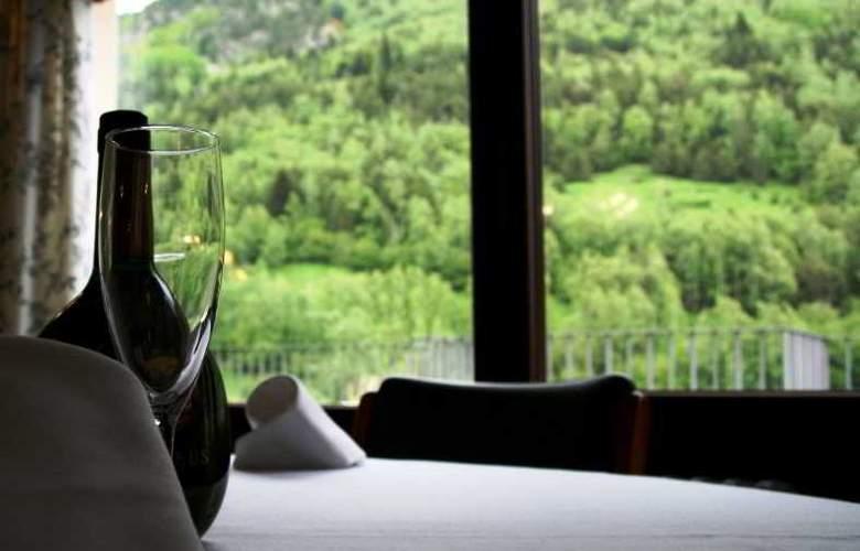 El Pradet - Restaurant - 6