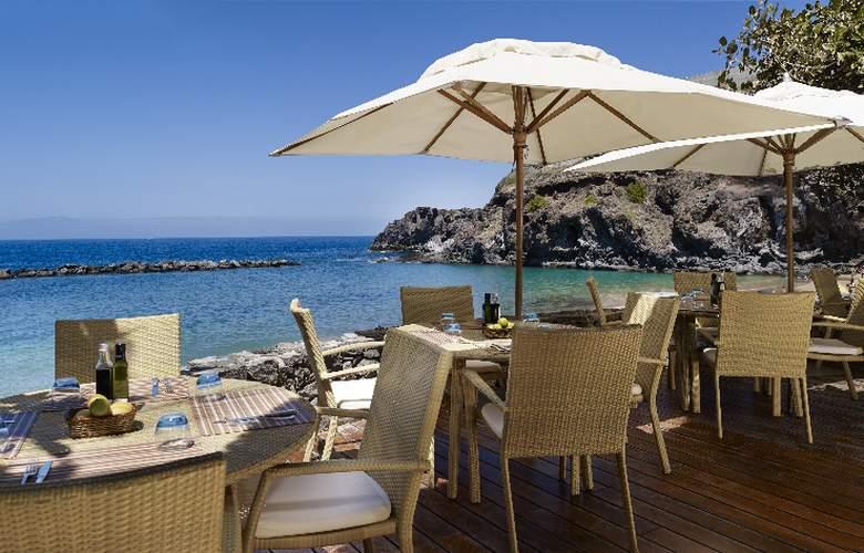 The Ritz-Carlton, Abama - Beach - 81