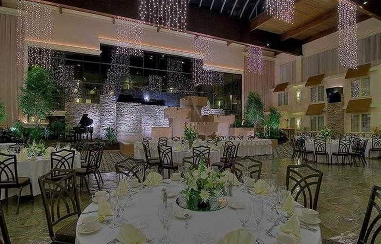 Best Western Premier Eden Resort Inn - Hotel - 27