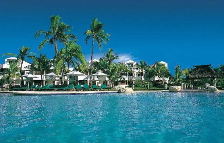 Sheraton Denarau Villas - Hotel - 6
