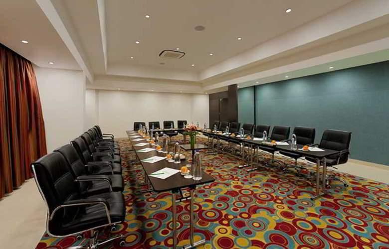 Radha Regent Bangalore - Conference - 9