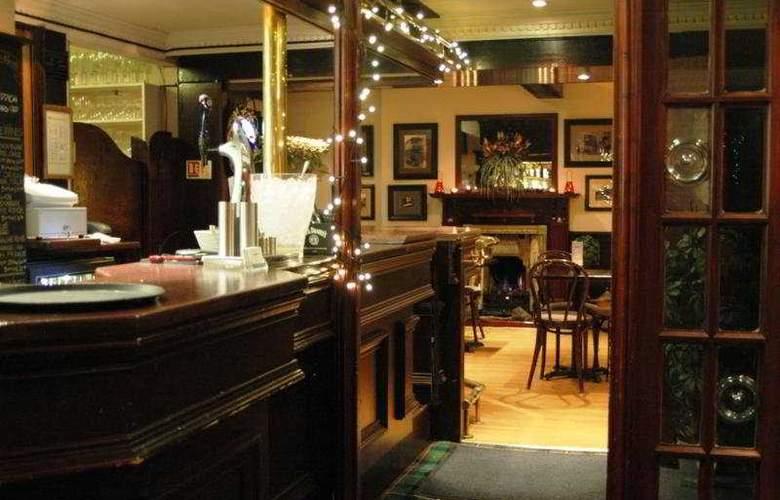 Argyll Glasgow - Hotel - 0