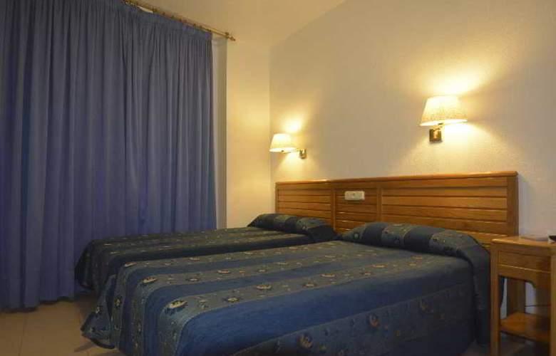 Casa Emilio - Room - 17