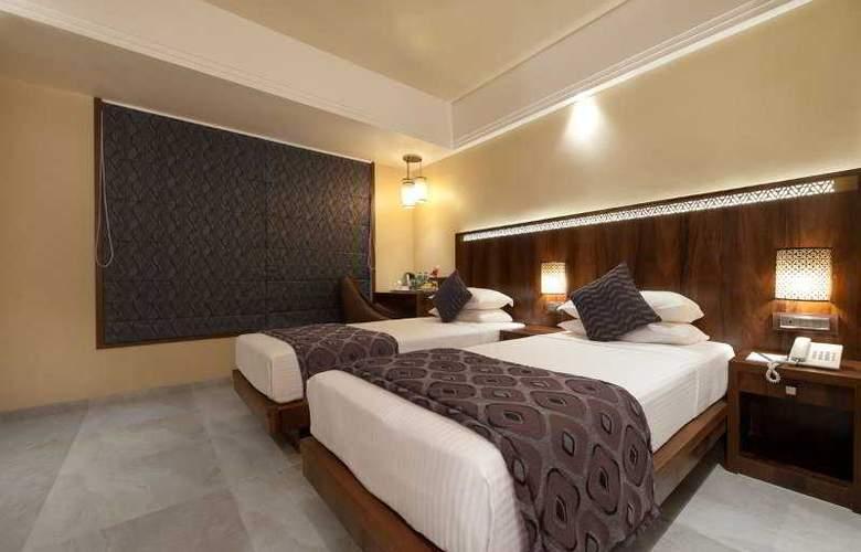 New Bengal - Room - 12