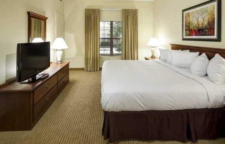 Homewood Suites by Hilton¿ Newark-Cranford - Hotel - 1