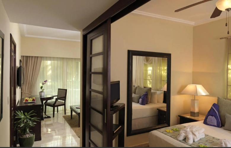 The Reserve at Paradisus Punta Cana Resort - Room - 20