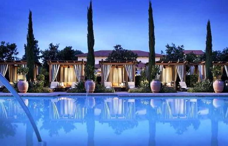 Rancho Bernardo Inn - Pool - 6
